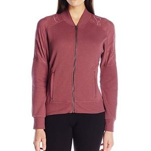 Alo Yoga - Tempt Jacket